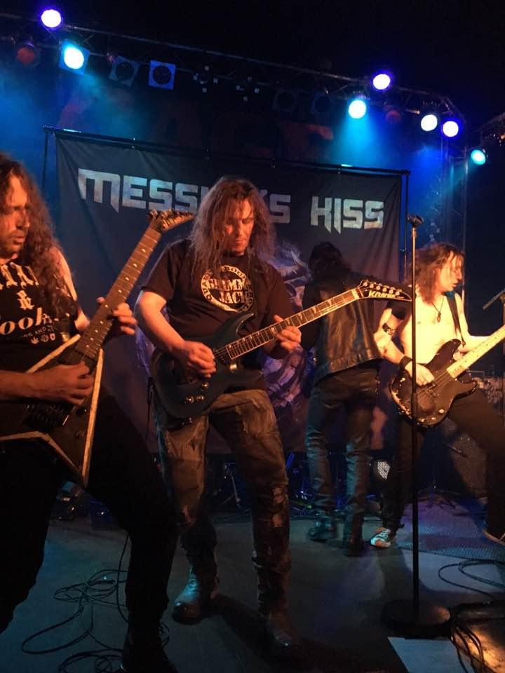 GJ Messiah\'s Kiss-Alex 02