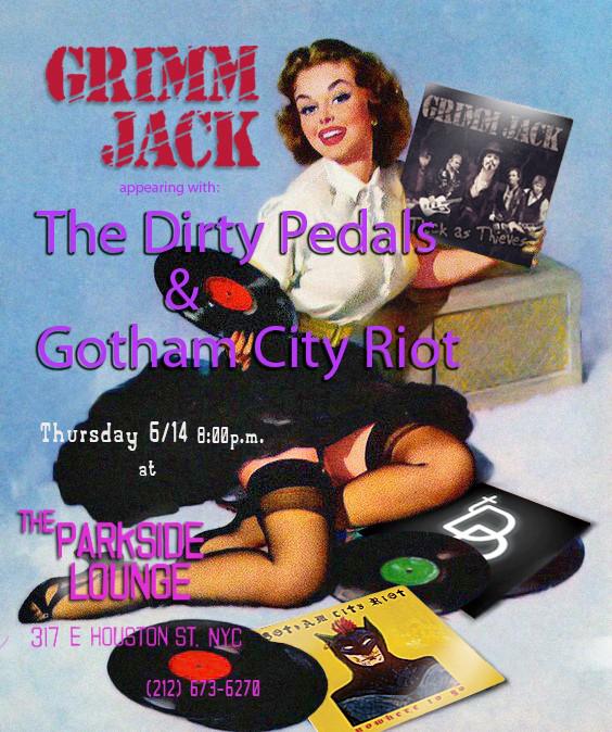 Grimm Jack 2018 06-14 (2)