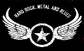 The Rockpit 02
